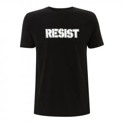 Resist – T-Shirt N03