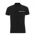 Scheiß Nazis – Polo-Shirt N34