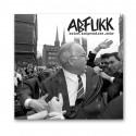 """ABFUKK - Keine Kompromisse mehr - 7"""" - EP - Single"""