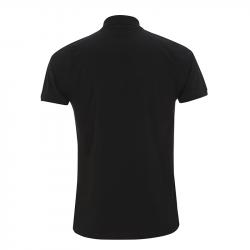 Polo Shirt – Continental® N34