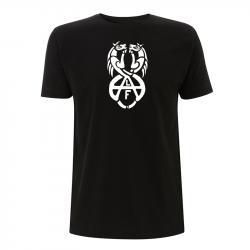 ALF Horses – T-Shirt N03