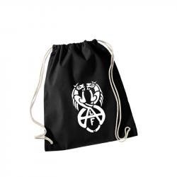 ALF Horses – Sportbeutel WM110