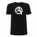 A Faust – T-Shirt N03