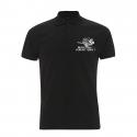 Nazis verpisst euch – Polo-Shirt N34