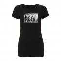 Zapatista – Women's T-Shirt EP04