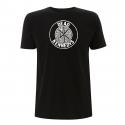 Dead Kennedys – T-Shirt N03