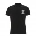 Dead Kennedys – Polo-Shirt N34