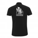Anarcho Punk – Polo-Shirt N34