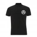 A Tribal – Polo-Shirt N34