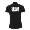 No Government – Polo-Shirt N34