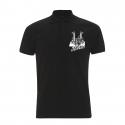 Stop Control Polo-Shirt N34