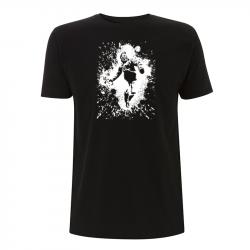 burn, baby burn – T-Shirt N03