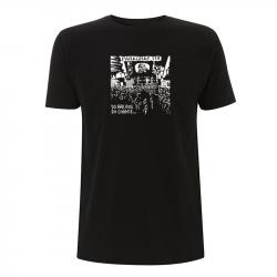 Paragraf 119 tagden – T-Shirt N03
