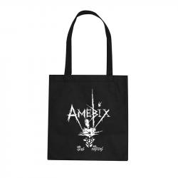 Amebix no Gods – Stoffbeutel