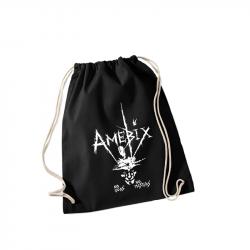 Amebix no Gods – Sportbeutel WM110
