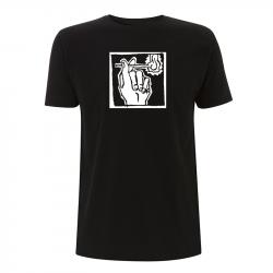 Streichholz – T-Shirt N03