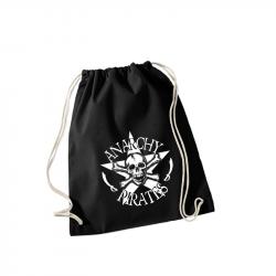 Anarchy Pirates – Sportbeutel WM110