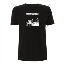 Paragraf 119 – T-Shirt N03