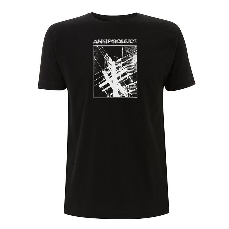 Antiproduct – T-Shirt  N03