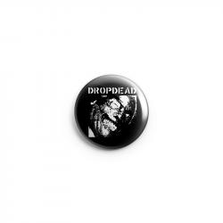 Dropdead – Button