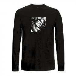 Dropdead – Longsleeve EP01L