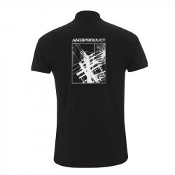Antiproduct  – Polo-Shirt  N34