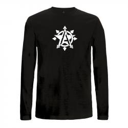 Anarcho Star – Longsleeve EP01L