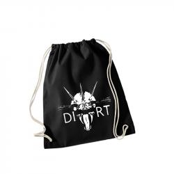 Dirt – Sportbeutel WM110