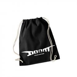 Doom Police Bastard – Sportbeutel WM110