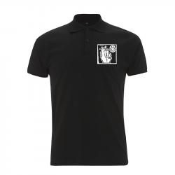Streichholz – Polo-Shirt  N34