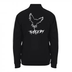 Tragedy – Trainingsjacke – Sonar