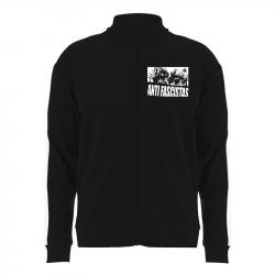 Antifascistas – Trainingsjacke – Sonar