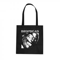 Dropdead – Stoffbeutel
