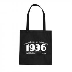 1936 – Stoffbeutel