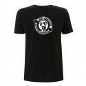 Love Hardcore Hate Homophobia – T-Shirt N03