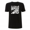 Subhumans – T-Shirt N03