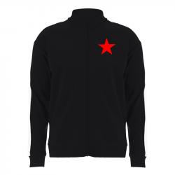 Star – Trainingsjacke – Sonar