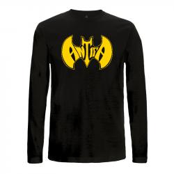 Antifa Bat - Longsleeve EP01L