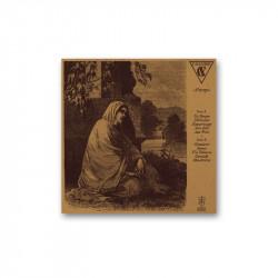 CALVAIIRE - Forceps -  LP