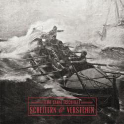 FEINE SAHNE FISCHFILET - Scheitern & verstehen -CD