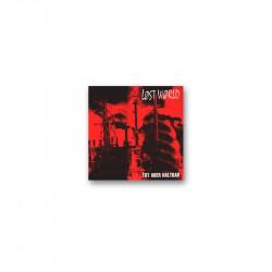 LOST WORLD - Tot aber haltbar -  LP