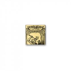 PROTESTANT - Antagonist - EP