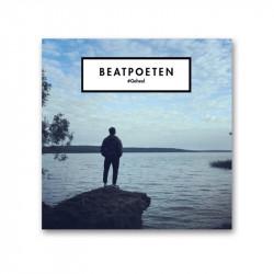 BEATPOETEN - Geheul - Vinyl LP / 12''