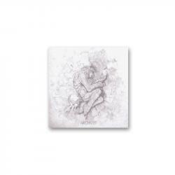 ARCHIVIST - Archivist - 2x LP