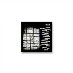 "EA80 - LICHT LP + 7"""