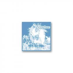 ACCUSED - Return of Martha Splatterhead - LP (SUBCORE)