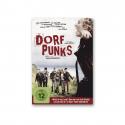 DORFPUNKS - DVD