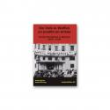 Ein Volk in Waffen - Soziale Revolution in Spanien 1936 - 1939 - DVD