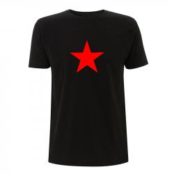 Star – T-Shirt N03