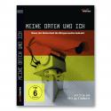 Meine Daten und ich - DVD